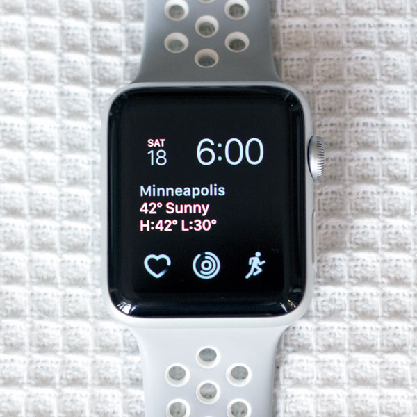 The 5 Best and Worst Things about the Apple Watch