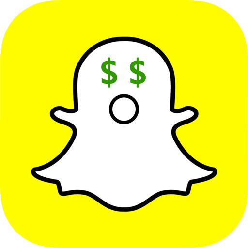 Snapchat's Valuation Reaches $1 Trillion